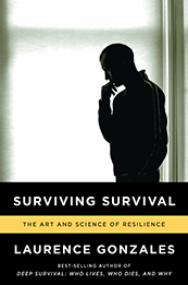 Surviving Survival